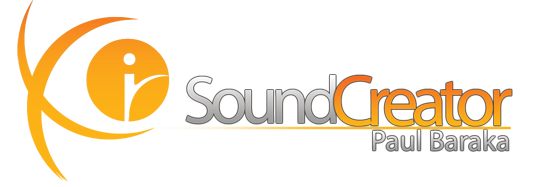 SoundCreator.ca